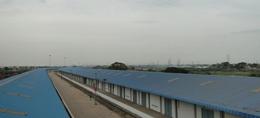 Welcome To B E Billimoria Amp Co Ltd